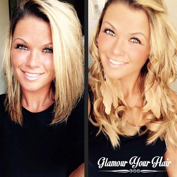 curly-honey-blonde-flip