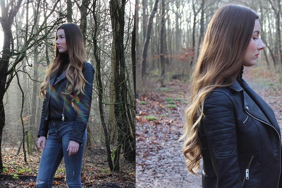 layered-caramel-blonde-wire-hair-60-cm