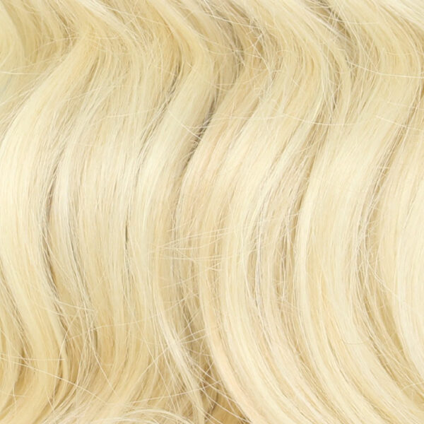 Lightest-bLonde-613L-6