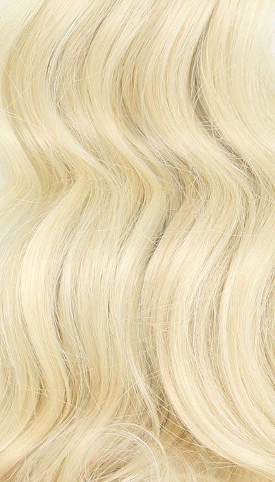 Lightest-bLonde-613L-high