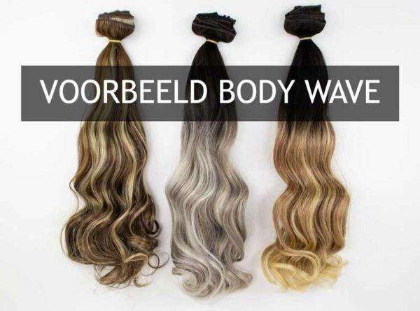 VOORBEELD-BODY-WAVE
