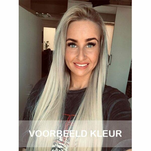 ash-blonde-After-mode-voorbeeld