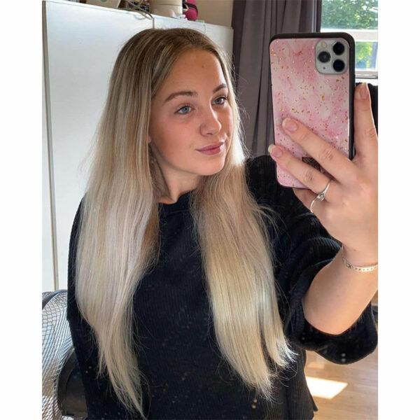 ash-blonde-After-model-1