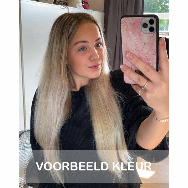 ash-blonde-After-model-1-VOORBEELD