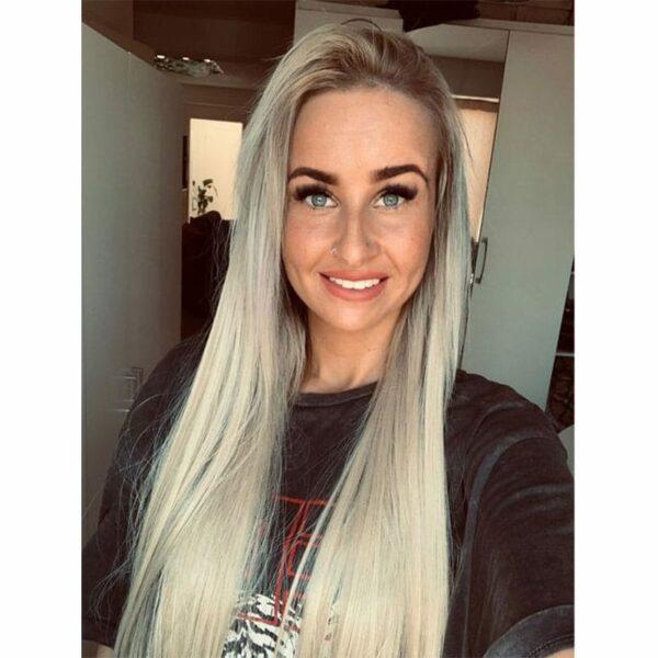 ash-blonde-After-model