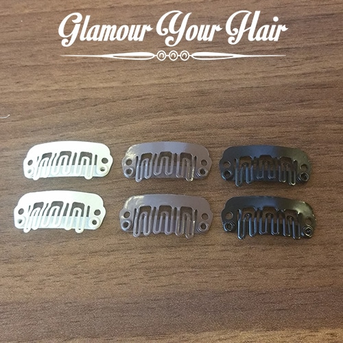 losse-clips-voor-hairextensions
