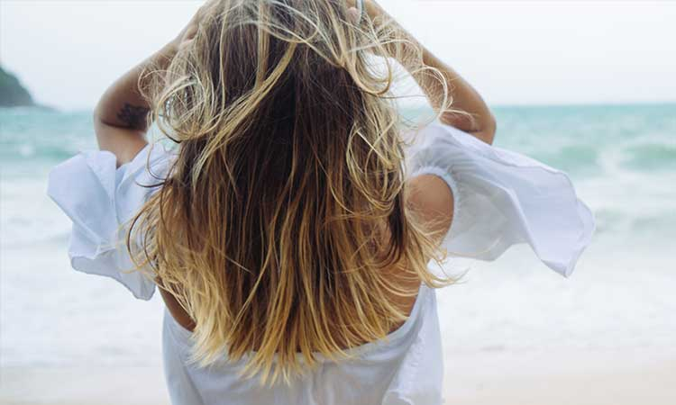 messy-hair-ombre