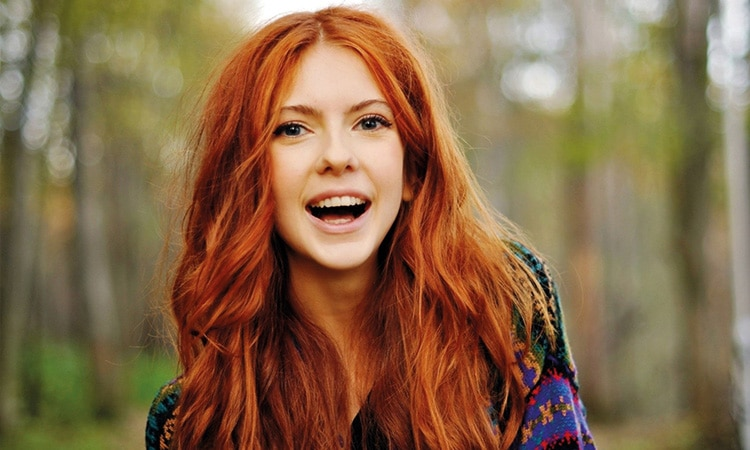 redheads-haar-extensions