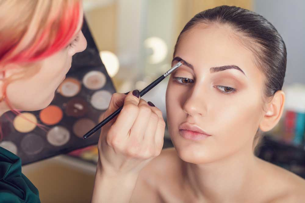 make-up-aanbrengen