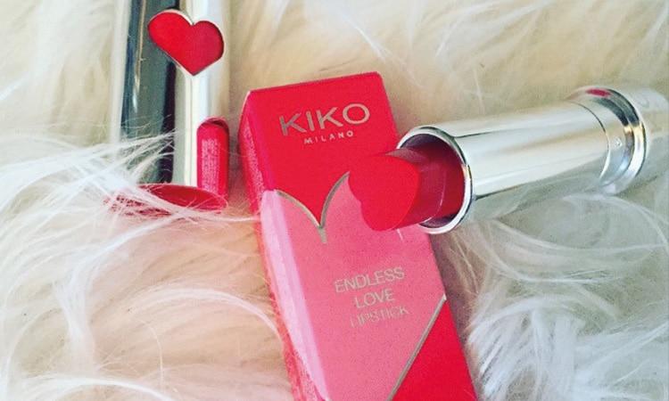 perfect-lips-lipstick
