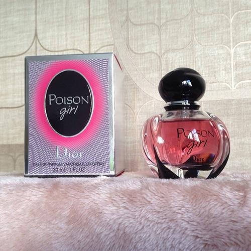 poison-geurtjes-2