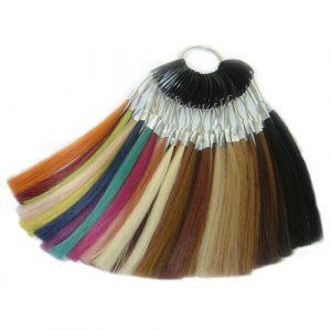 kleurenring-synthetisch-haar