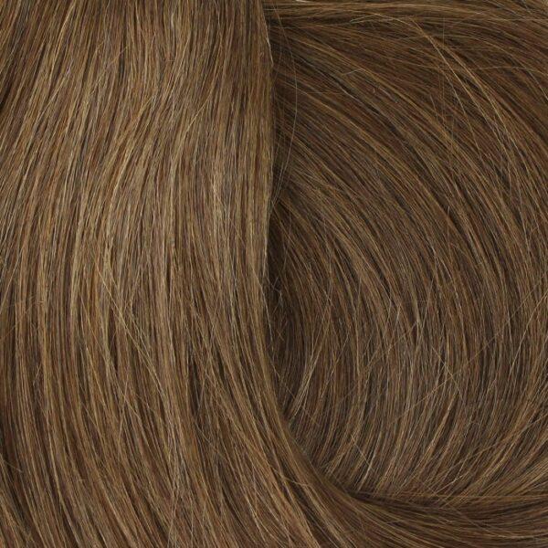 human-hair-kleur-6 2020