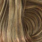 human-hair-kleur-6-27a