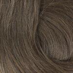 human-hair-kleur-9a