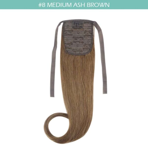 ponytail-8-medium-brown