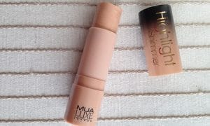 MUA-Luxe-Highlight-shimmer-stick-5
