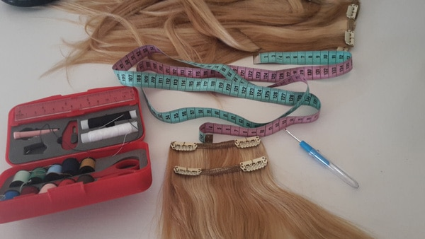 clip-in-extensions-ombouwen-1
