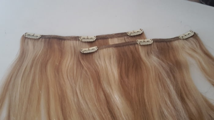 clip-in-extensions-ombouwen-11