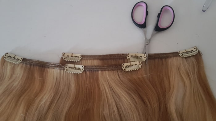 clip-in-extensions-ombouwen-12