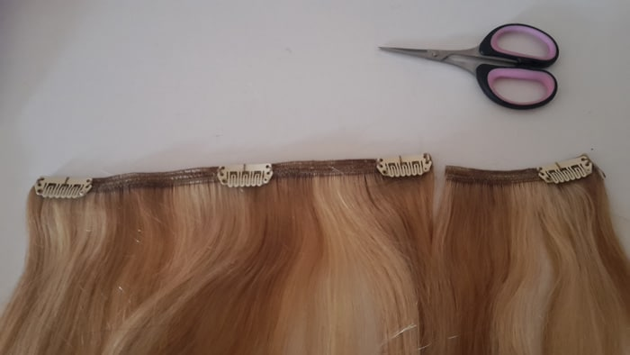 clip-in-extensions-ombouwen-13