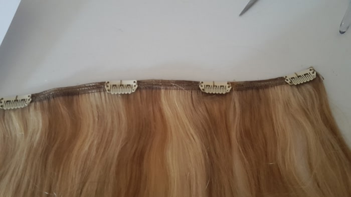 clip-in-extensions-ombouwen-14