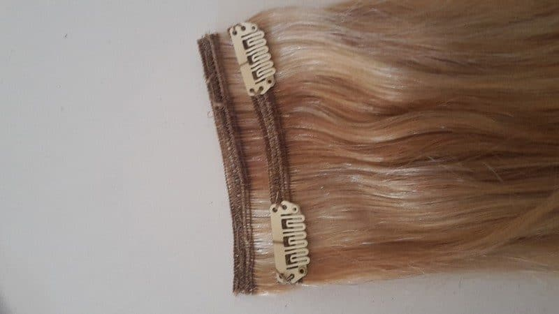 clip-in-extensions-ombouwen-2
