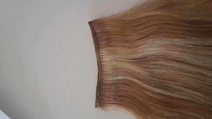 clip-in-extensions-ombouwen-3