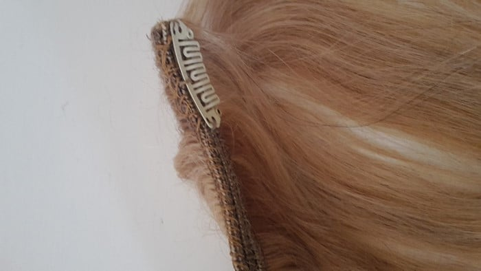 clip-in-extensions-ombouwen-5