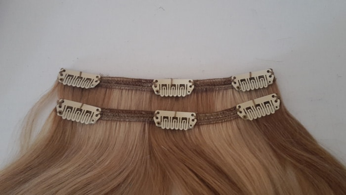 clip-in-extensions-ombouwen-6