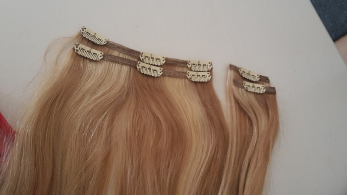 clip-in-extensions-ombouwen-8