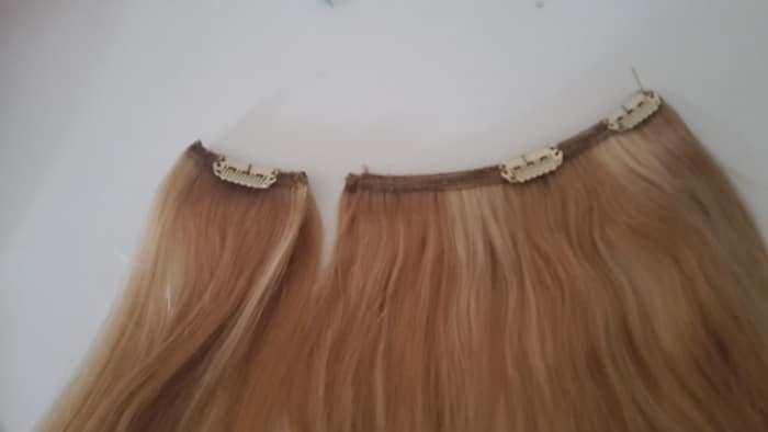 clip-in-extensions-ombouwen-9