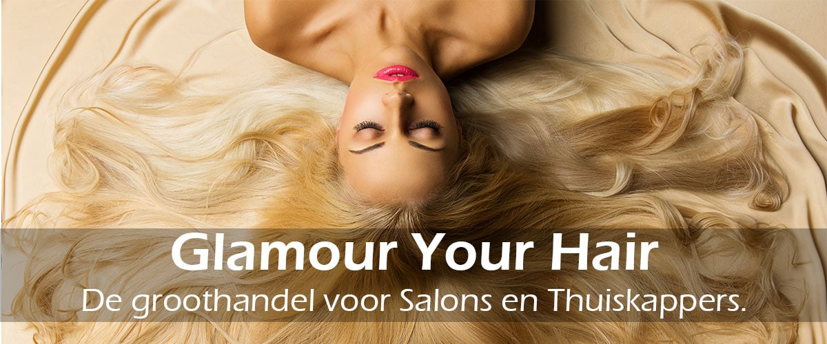 partner-worden-glamour-your-hair-hairextensions