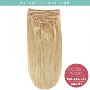 16-light-golden-BLONDE-MIX-FULL-HEAD