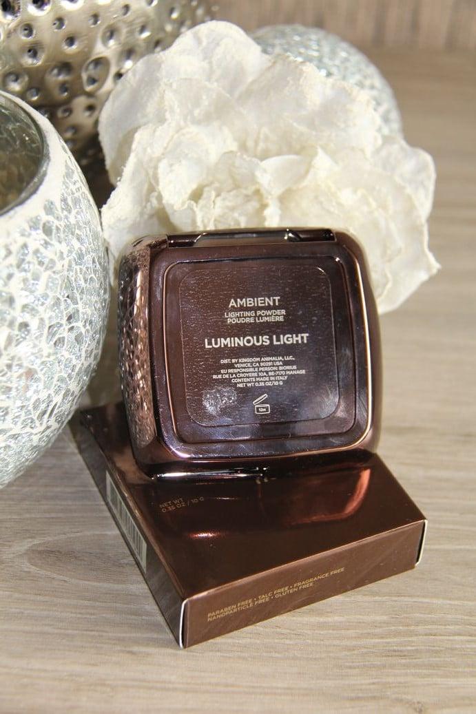 hourglass-ambient-lighting-powder-in-luminous-light-4
