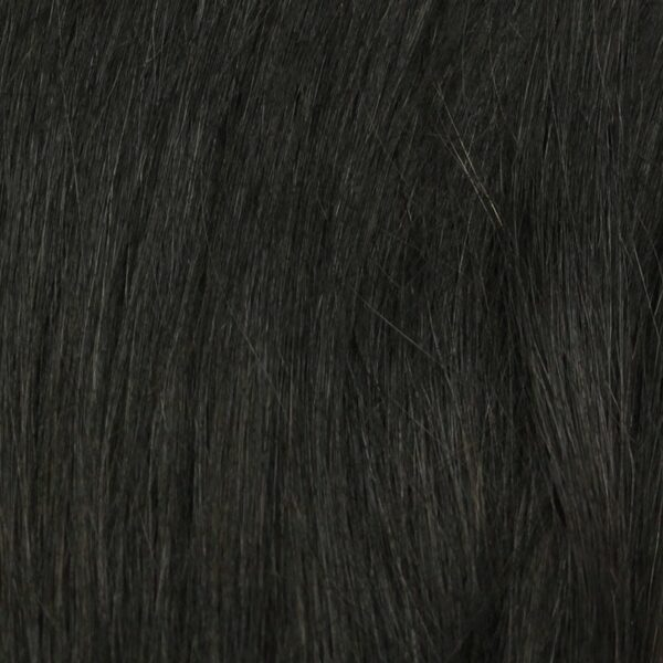 hairextensions-1b