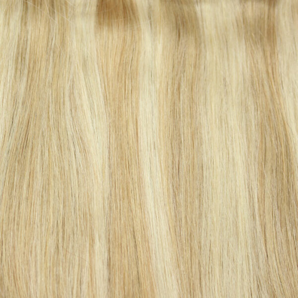 hairextensions-27-613