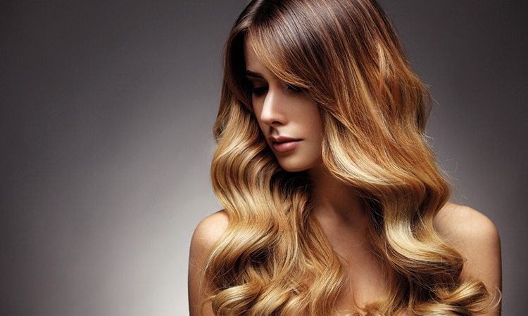 ombre-hairextensions