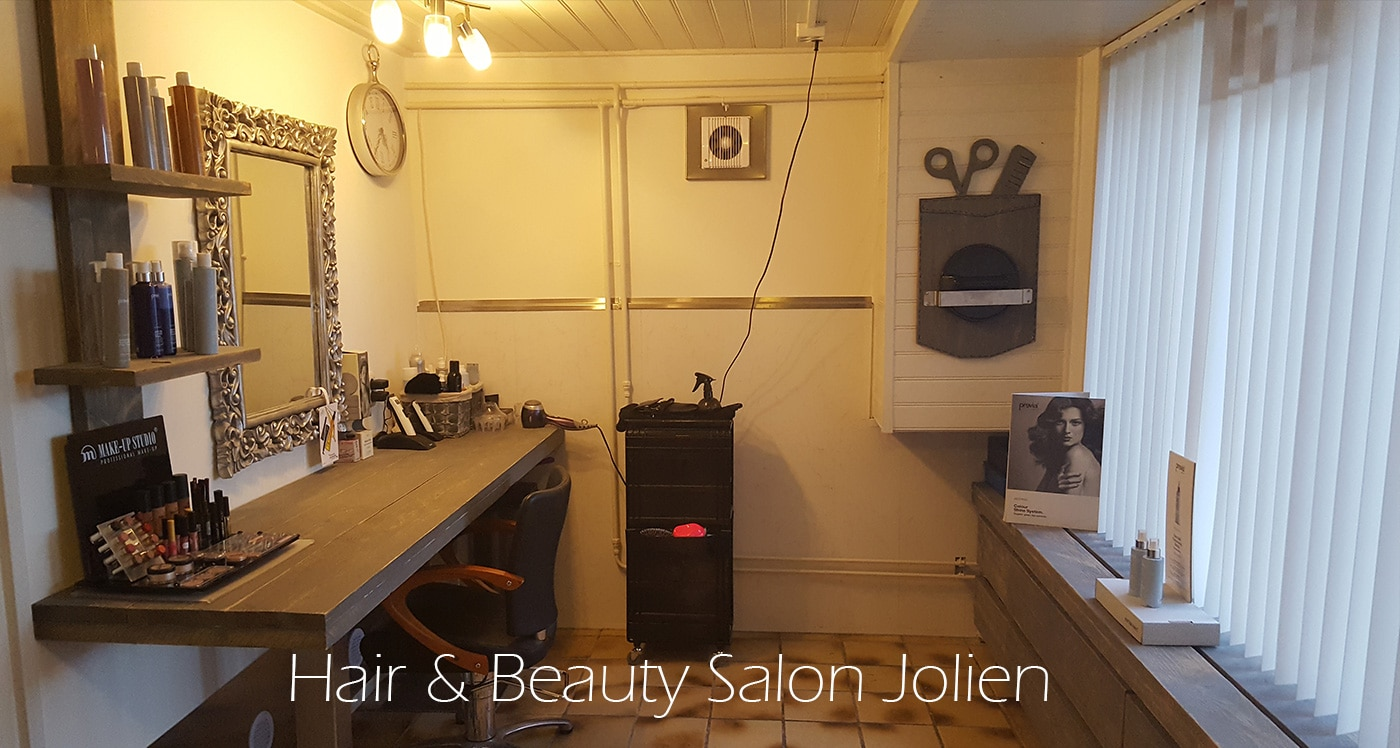 hair-beauty-salon-jolien-hair-weaves