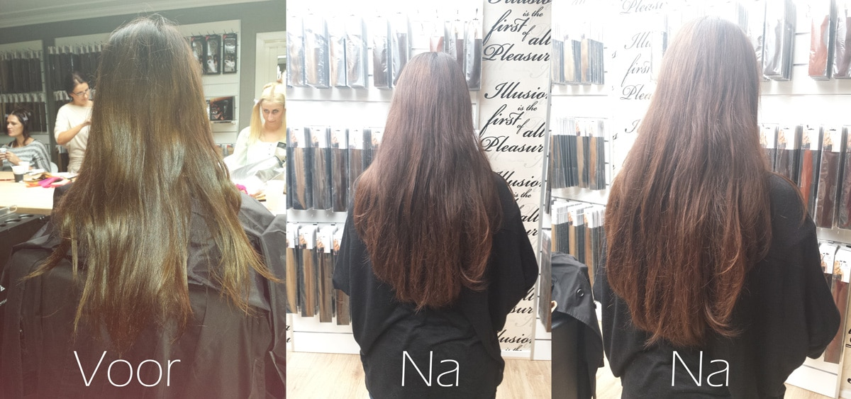 before-after-hairextensions-jolien-2