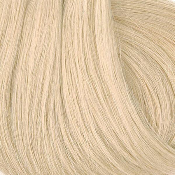 20-flat-weft-weave