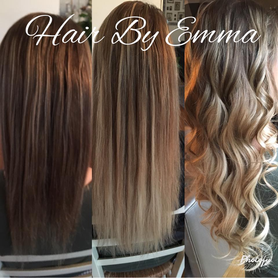 hair-by-emma-hairextensions-before-after-2
