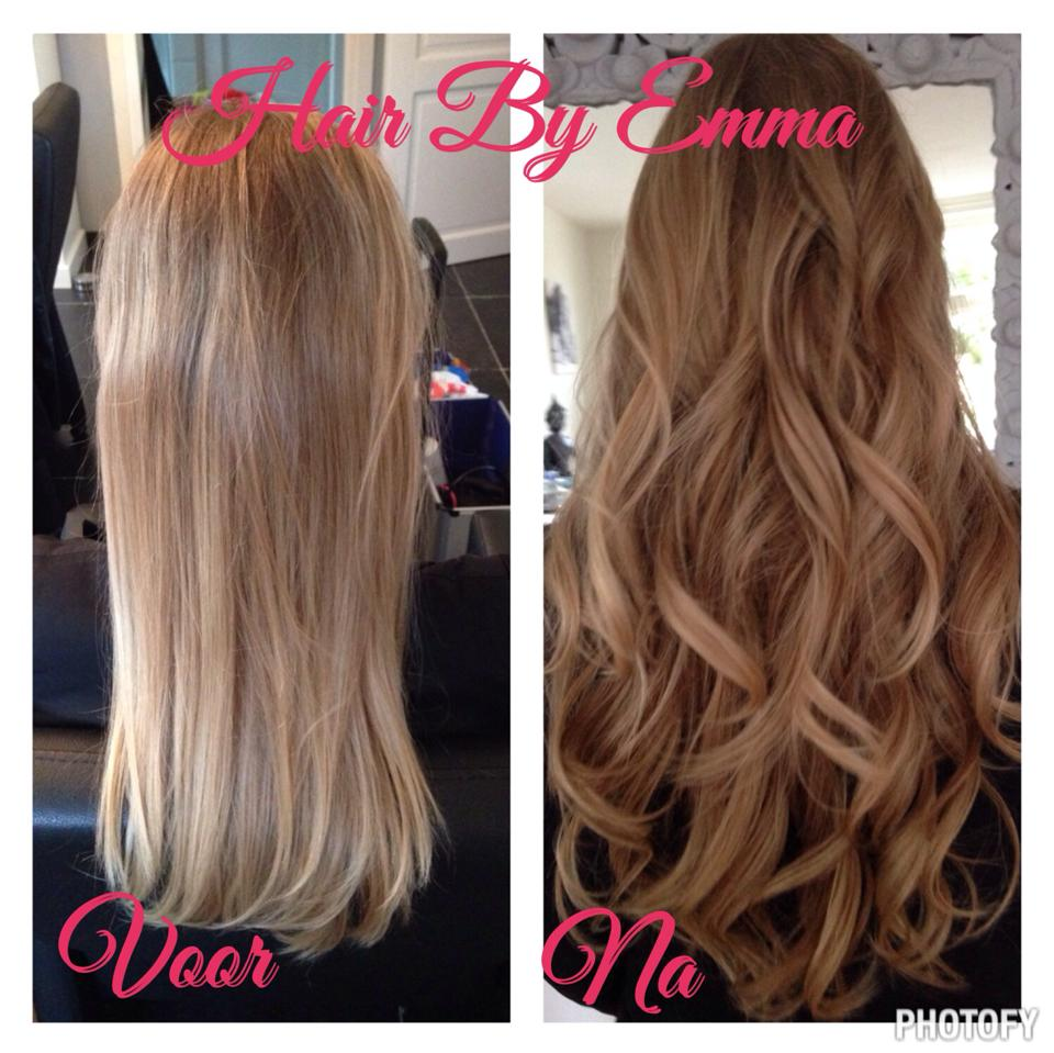 hair-by-emma-hairextensions-before-after-3