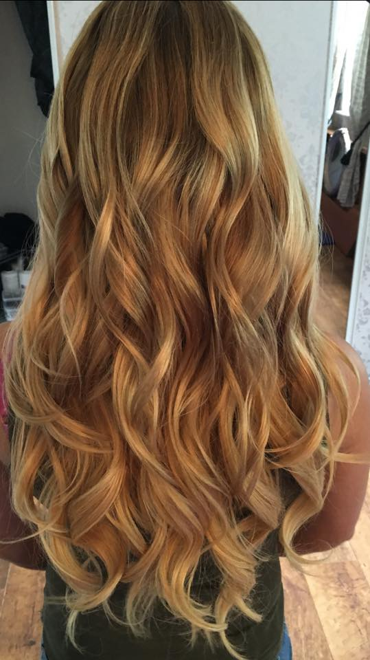 hair-by-emma-hairextensions-before-after