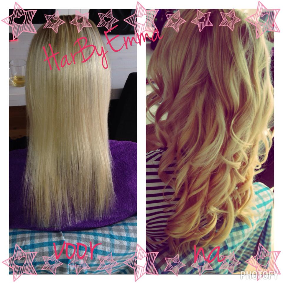 hair-by-emma-hairextensions