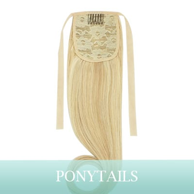 PONYTAILS-product-categorieen