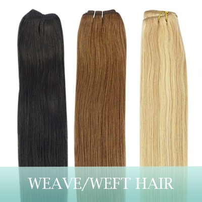 WEAVE-WEFT-HAIR-categorieen