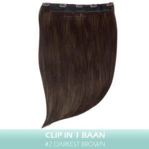 clip-in-extensions-1-baan-DARKEST-BROWN