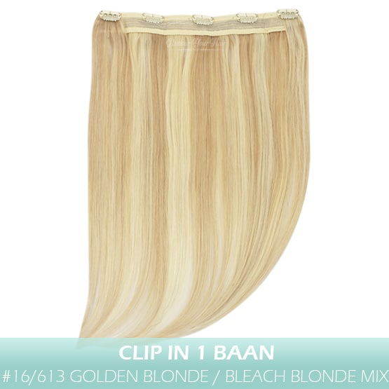 clip-in-extensions-1-baan-GOLDEN-BLONDE-BLEACH-BLONDE-MIX