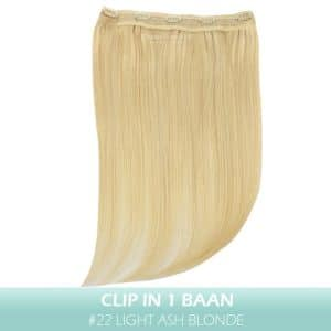 clip-in-extensions-1-baan-LIGHT-ASH-BLONDE